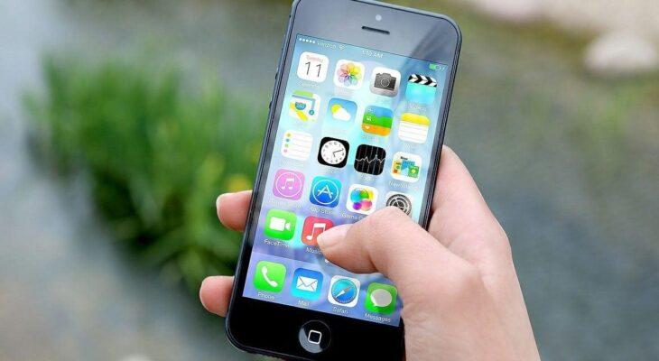 application pour recevoir les sms d'un autre portable